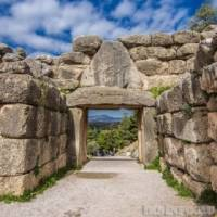 Древние цивилизации мира