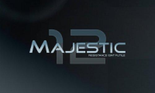 Маджестик-12