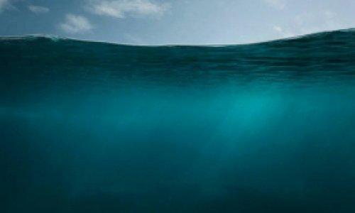 Ученые разгадали загадку озера…