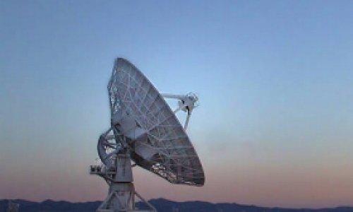 Проект SETI получил возможность…