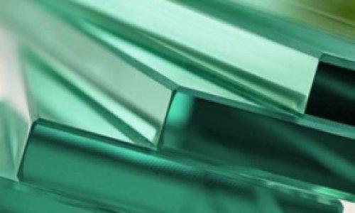 Сверхпрочное стекло