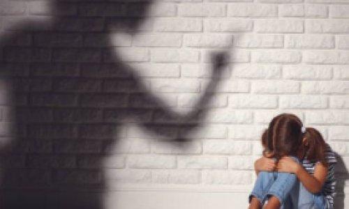 Стресс делает детей недоразвитыми