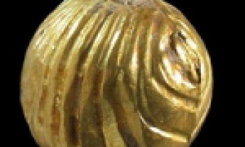 Исследователи нашли древний предмет…