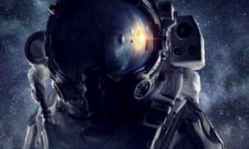 Роскосмос обещает построить лунную…