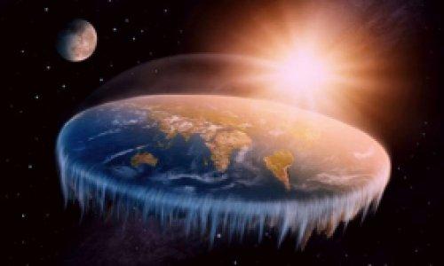 Сотрудник NASA подтвердил, что…