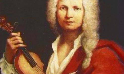 Классическая музыка стимулирует память