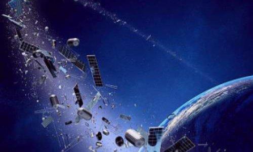 Скоро полеты в космос…