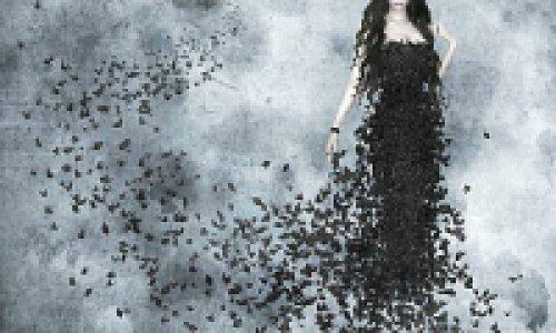 Лилит — первая жена…
