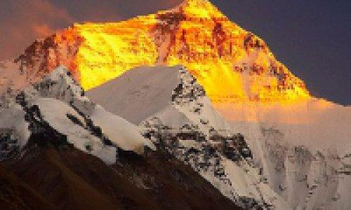 Энергия тибета