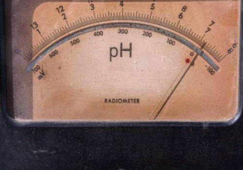 Появились новые данные об уровне радиации в Чернобыле
