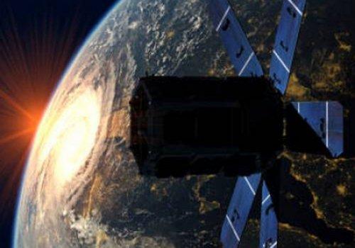 Первый в истории зонд за пределами Солнечной системы