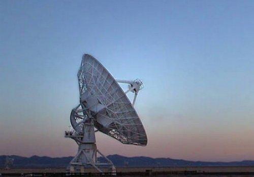 Проект SETI получил возможность выжить