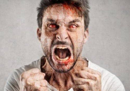 Синдром «живого трупа» или зомби существуют