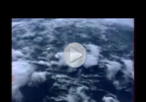 5 причин гибели Земли в ближайшее время