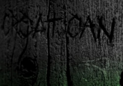 Кроатон (Croatoan)