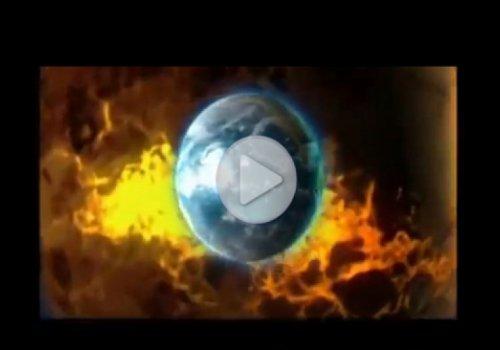 Научные доказательства существования Нибиру