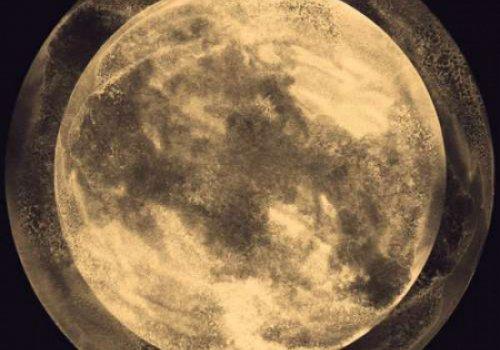 Астрономы снова ищут Звезду Смерти