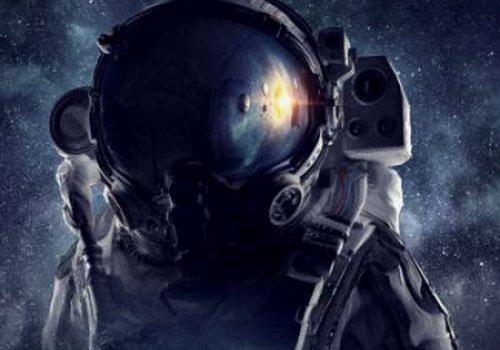 Роскосмос обещает построить лунную базу и космодром на Луне