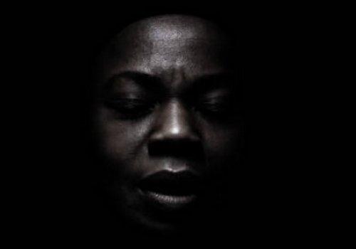 Африканцы боятся вора гениталий