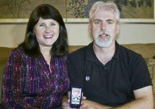 Охотники за приведениями разработали приложение для общения с духами