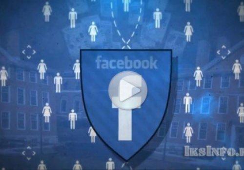 Искусственный интеллект заинтересовал Facebook