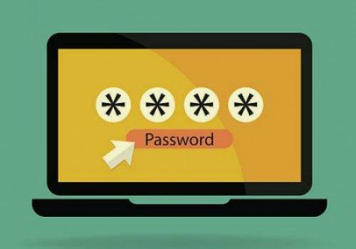Власти США требуют раскрыть базу паролей крупных интернет ресурсов