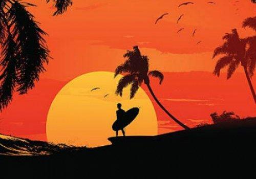 Ученые никак не могут выяснить, что «питает» Гавайские острова