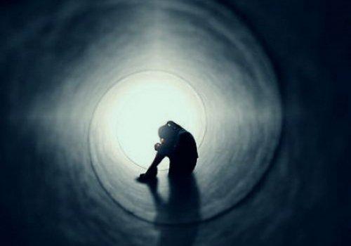 Ученые признали, что загробная жизнь существует