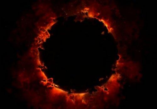 Археологи обнаружили «врата ада»