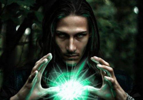 Удалось установить точную дату захоронения волшебника Мерлина