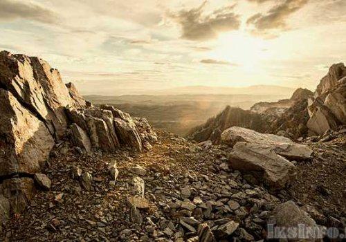 Марс пригоден для жизни человека