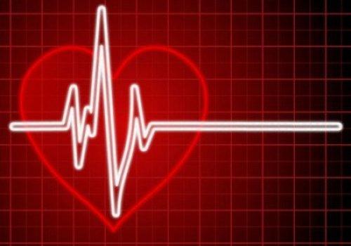 Найдена причина внезапной остановки сердца