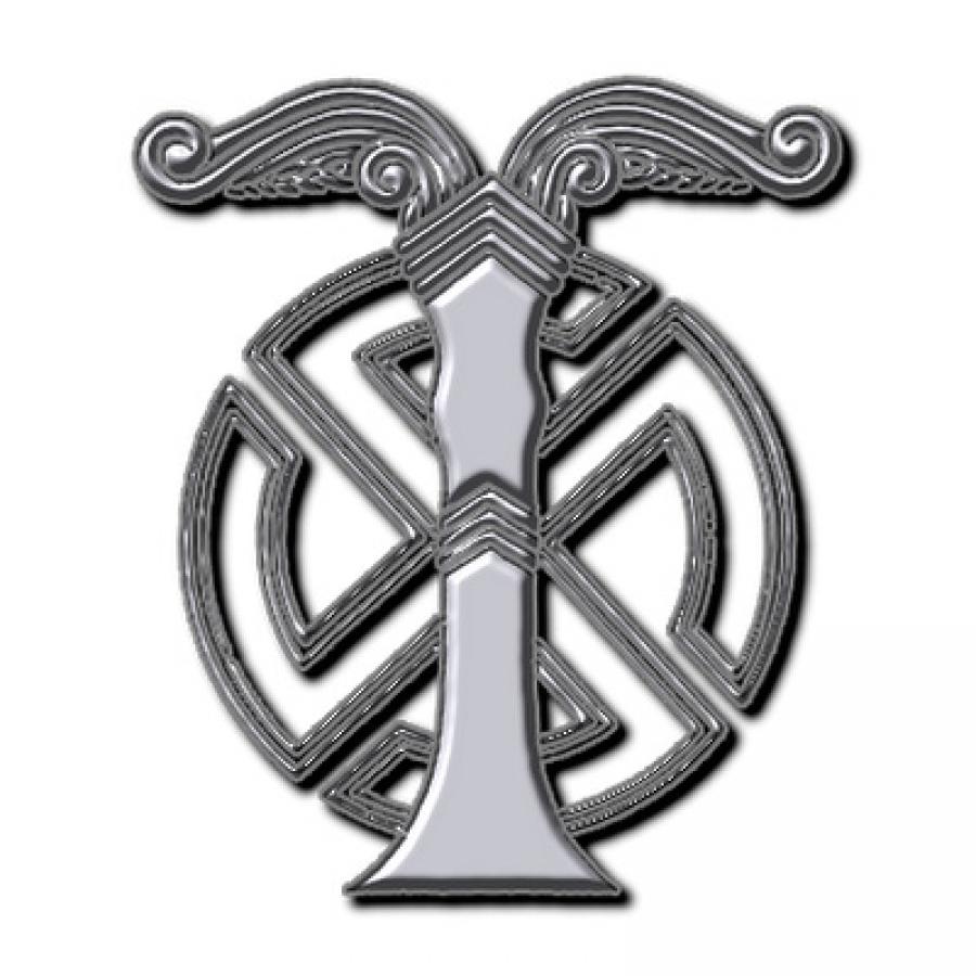 Эмблема аненербе картинки