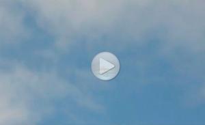 20 лучших видео НЛО за 2012 год