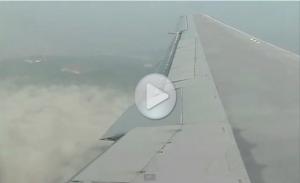 Новые видео НЛО 2012