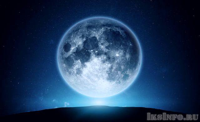На Луне обнаружили здание