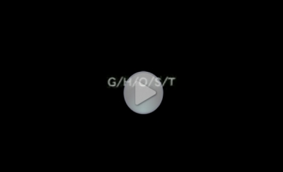 Подборка видео о приведениях, призраках и полтергейстах